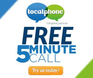 Бесплатные звонки в Польшу